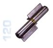 120 - Zsanér, 90mm