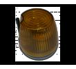 Villogó lámpa