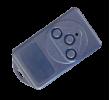 Proteco PTX433405B