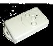 Proteco PTX433405W