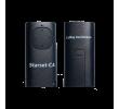 Starset-C4 4 csatornás távirányító